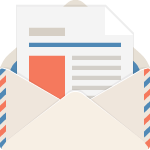 Newsletter Graines d'Hypnose