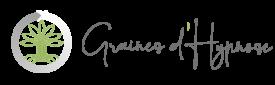Graines d'Hypnose - Hypnose Montpellier - Hypnose Paris 15